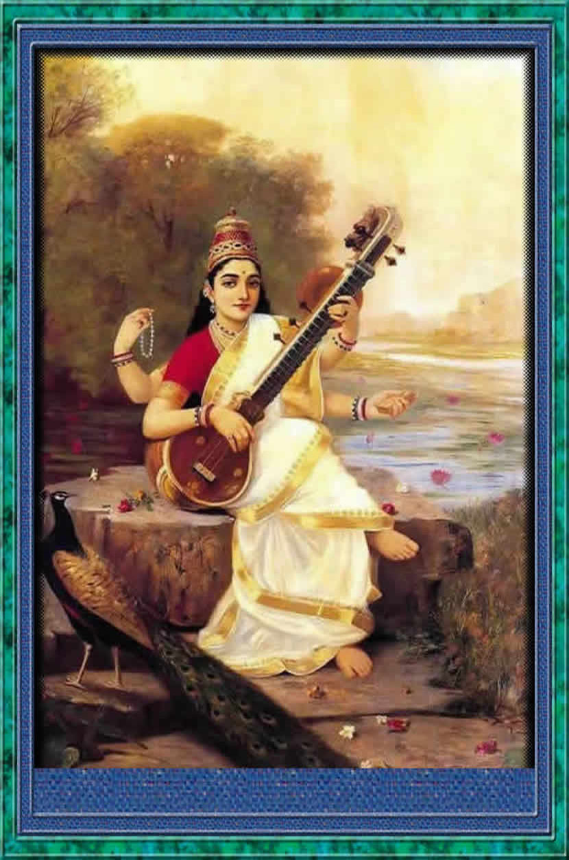 introduction to classical indian literary tradition essay Introduction to classical classical education is a long tradition of asking questions and digging up answers in literature, classical languages.
